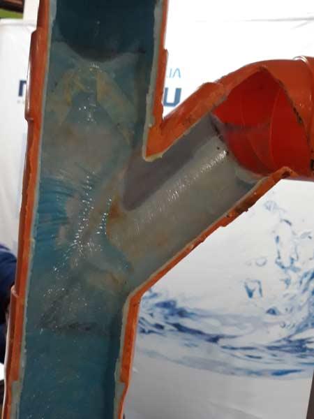 Riparazione-tubi-acqua-senza-rompere-modena